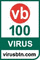 Virus Bulletin Palkinnot